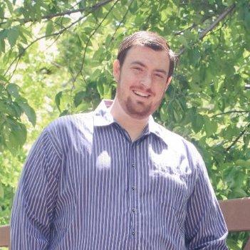 Aaron Kurth