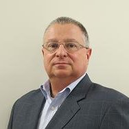 Jerome Laday, SPHR, SHRM-SCP