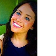 Kelsey McGill