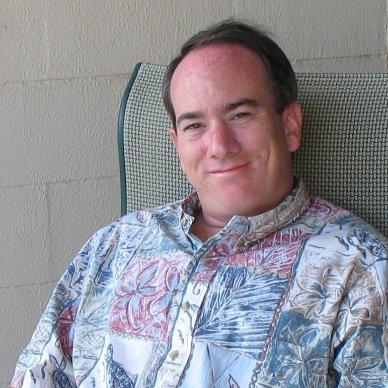 Kurt Ferguson