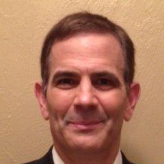 Gideon Shapiro