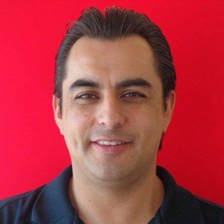 Victor Daniel Linares