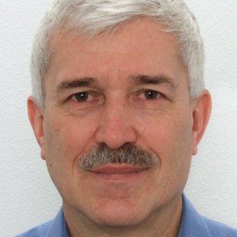 Reinhard Schellner