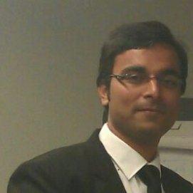 chetan banthiya