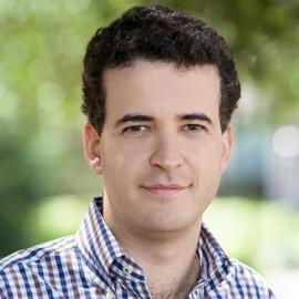 Pedro Gardete