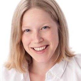 Sarah Sadowski