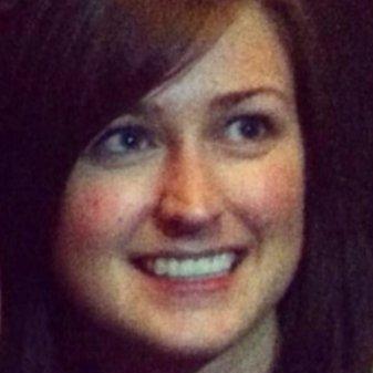 Kelly Judd