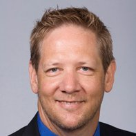 Brad Marquardt