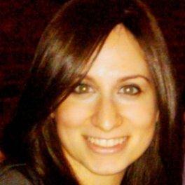 Dina Tennenbaum
