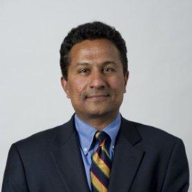 Kailash Swarna
