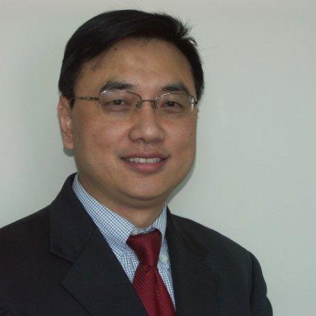 Ray Jin