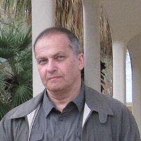 Viktor Vogman