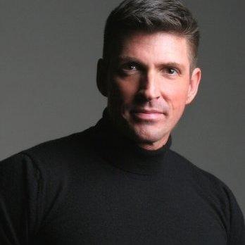 D-Daniel Wingate