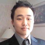 Dongchan (Don) Kim