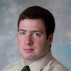 Adam DuBois