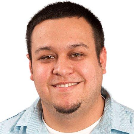 Jonathan Chacon