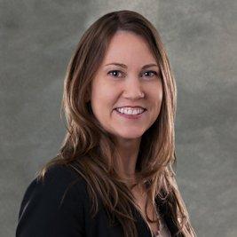Kimberly Nelimark