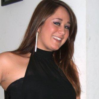 Deanna Carfagno
