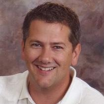 Kevin Herrick, MD, PhD