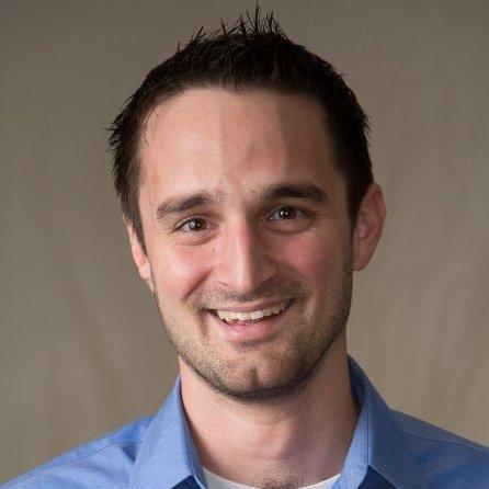Matt Angle