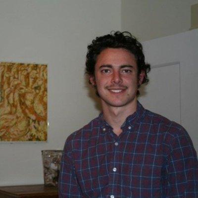 Cameron Ryan