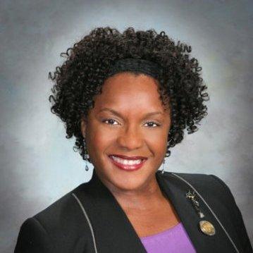 Regina Perkins