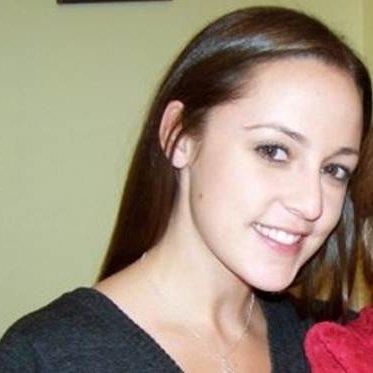 Kathleen Harrell
