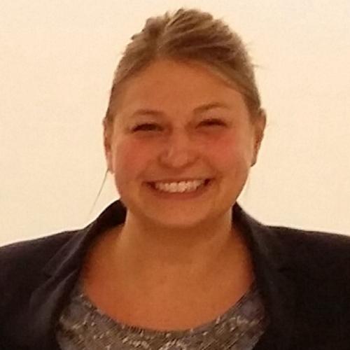 Kristina Schultz
