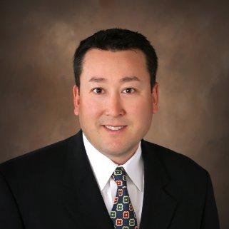 Jacob Hong, CEPA