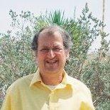 Edward Schlesinger
