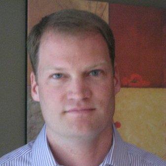 Patrick Herbert