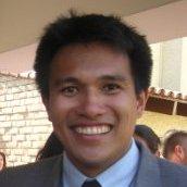 Mark Vingua