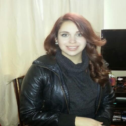 Elvira Hinojosa