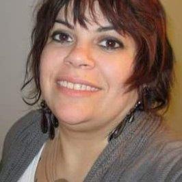 Carolyn Kroft