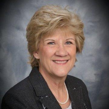 Denise Ford