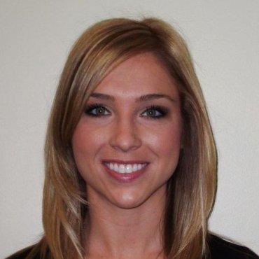 Heather Baumann