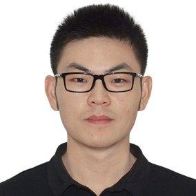Siyao(Derek) Tong