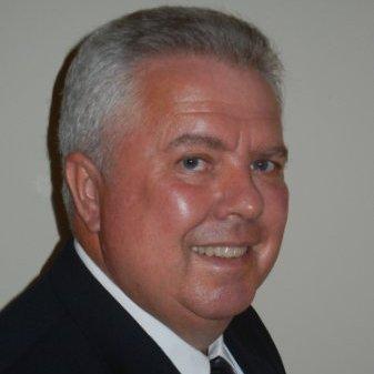 Donald Frieders