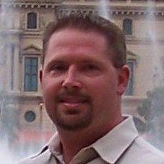 Eric Mathewson