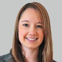 Annika Swenson, MPH, CCRP