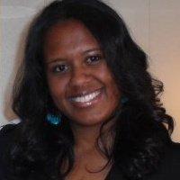 Yolanda Yoesoep, MBA, PHR