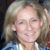 Melody Ryan