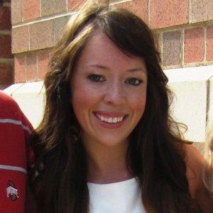 Erica LeGault