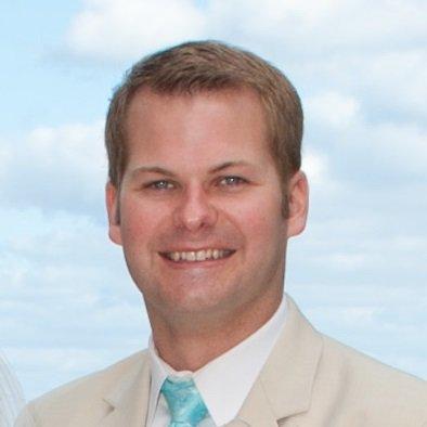 Joel VanDerSchie