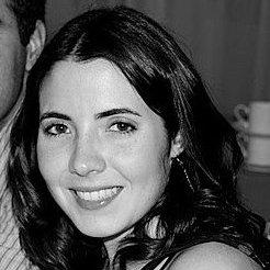 Megan Roe
