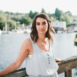 Brittany Streissguth