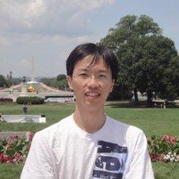 Chien-Hsun Huang