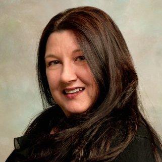 Joanne Marie Duhaime