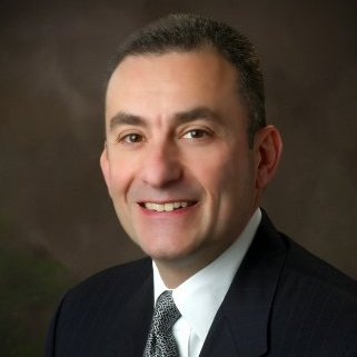 Edgar Mokuvos