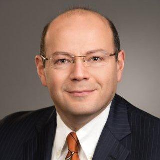 Arturo Araya